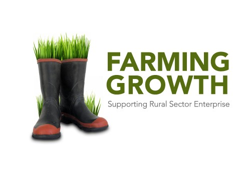 Farming Growth Newsletter