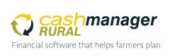 cashmanager_logo