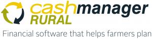 Cashmanager Logo