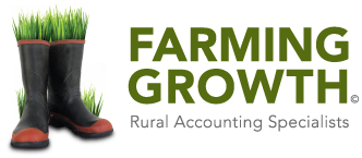 Farming Growth